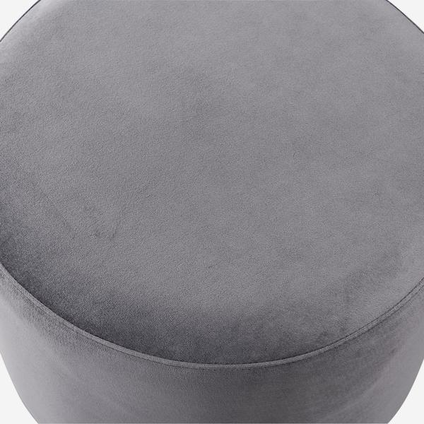 Chandler_Stool_Grey_Top