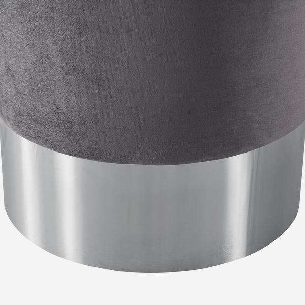 Chandler_Stool_Grey_Base