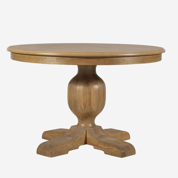 Chiltern_Dining_Table_Angle