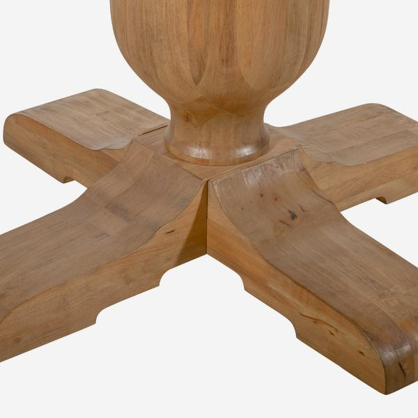 Chiltern_Dining_Table_Base_Detail
