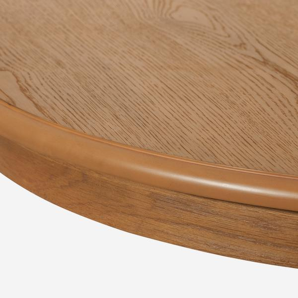 Chiltern_Dining_Table_Top_Edge_Detail