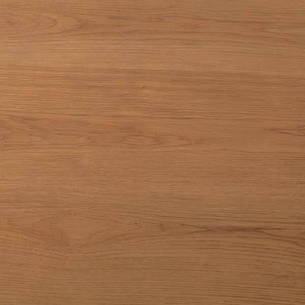 Chiltern_Dining_Table_Wood_Detail
