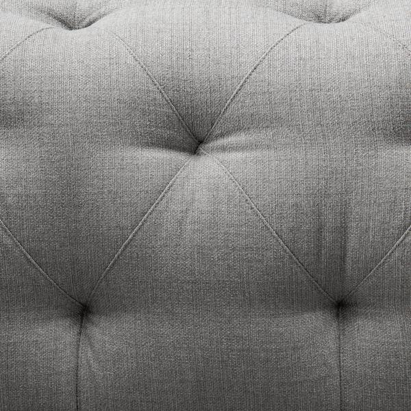 Fiorella_Small_Sofa_Button