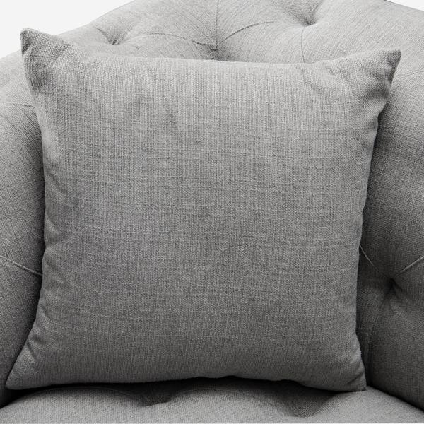 Fiorella_Small_Sofa_Cushion