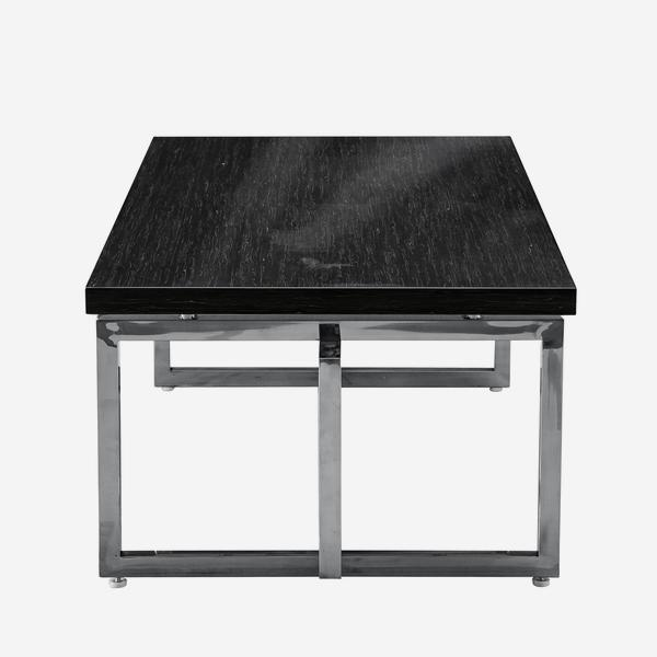 Alistaire_Dining_Table_Side