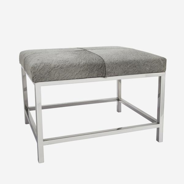 Moscow_Stool
