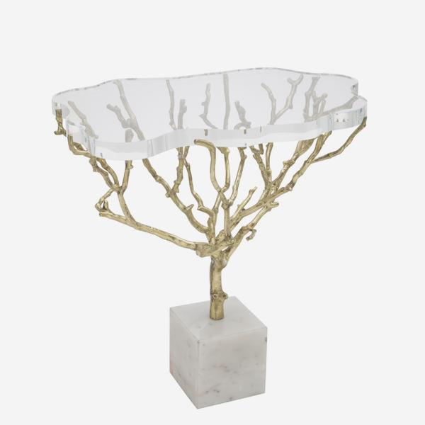 Moses_Side_Table_Back