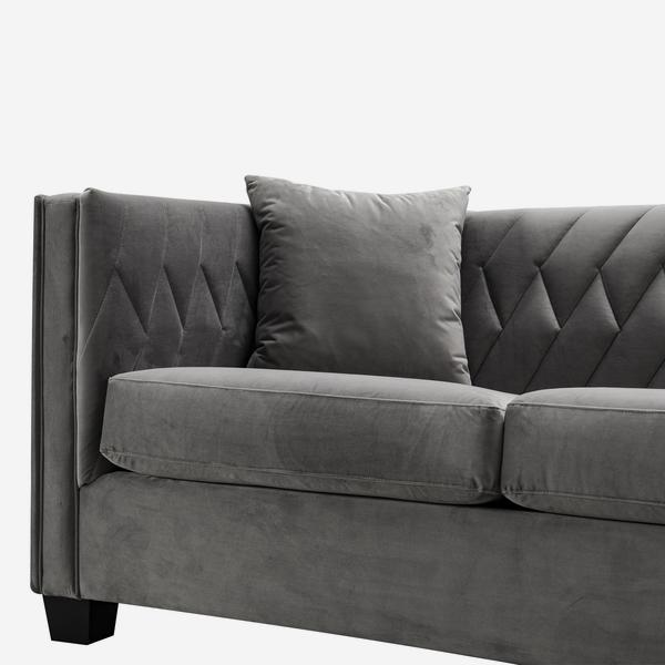 Renee_Small_Sofa_Arm