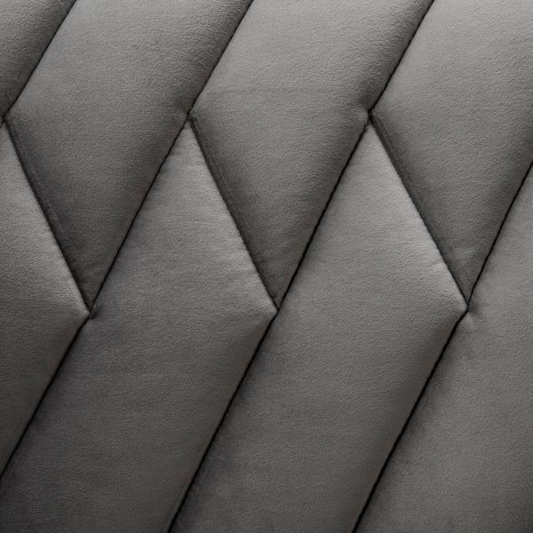 Renee_Small_Sofa_Detail