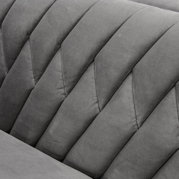 Renee_Large_Sofa_Detail