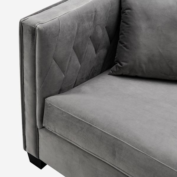 Renee_Chair_Arm
