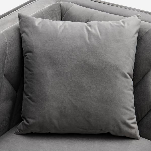 Renee_Chair_Cushion
