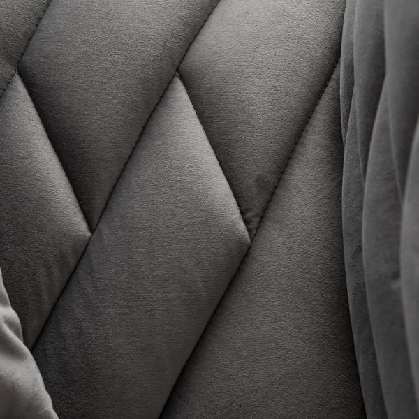 Renee_Chair_Detail