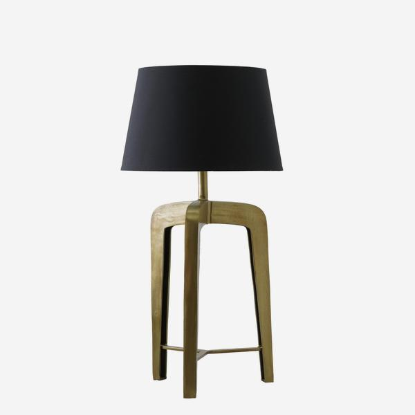 Zadie_Table_Lamp