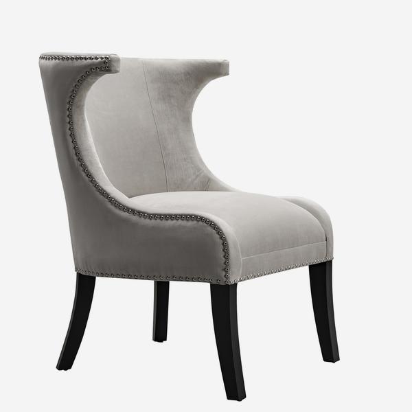 Fabio_Chair