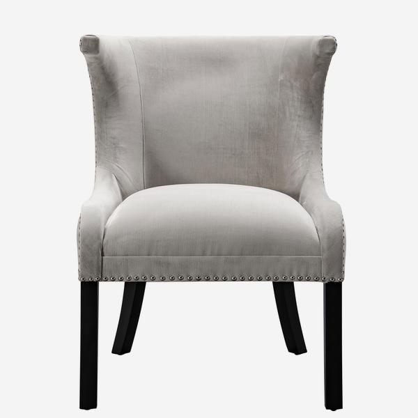 Fabio_Chair_Front