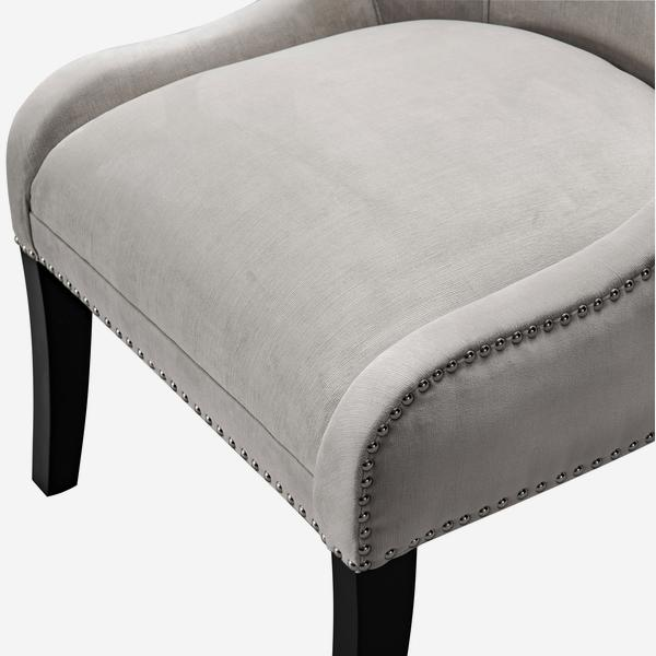 Fabio_Chair_Seat