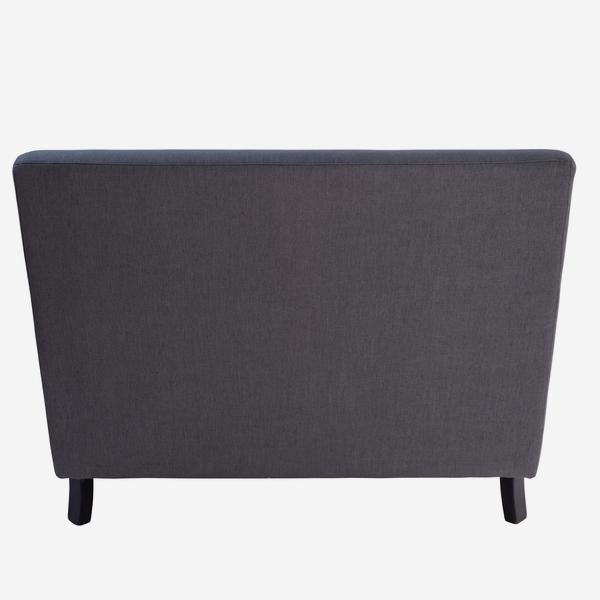 Blanche_Sofa_Charcoal_Back
