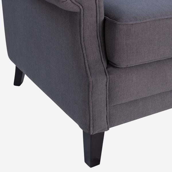 Blanche_Sofa_Charcoal_Foot