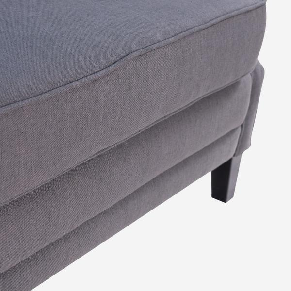 Blanche_Sofa_Charcoal_Seat