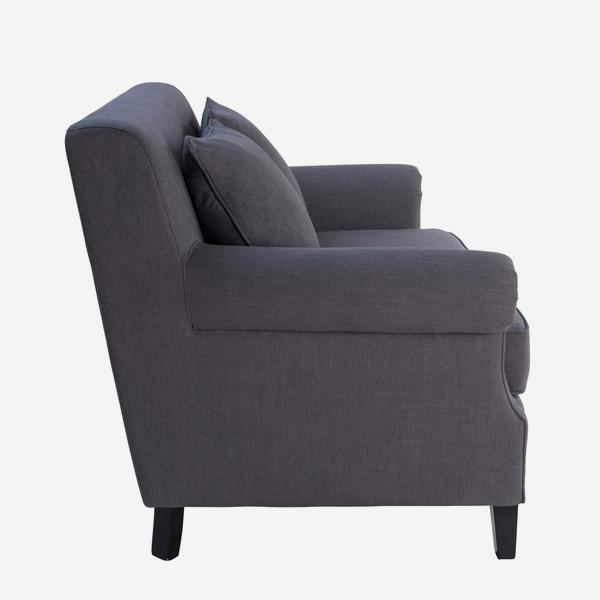 Blanche_Sofa_Charcoal_Side