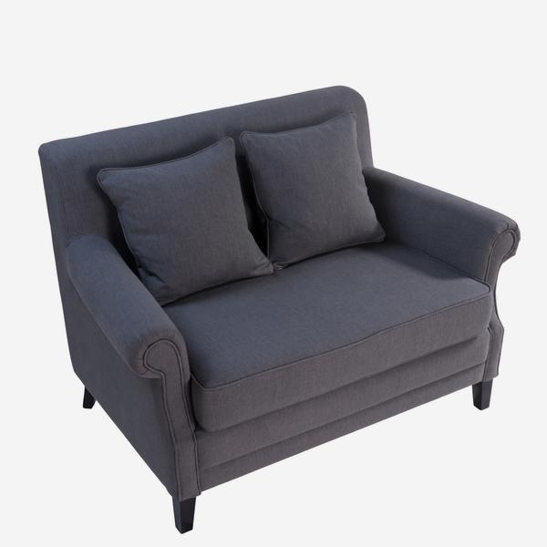 Blanche_Sofa_Charcoal_Top