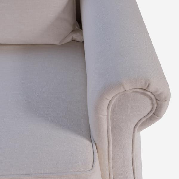Blanche_Sofa_Ivory_Arm