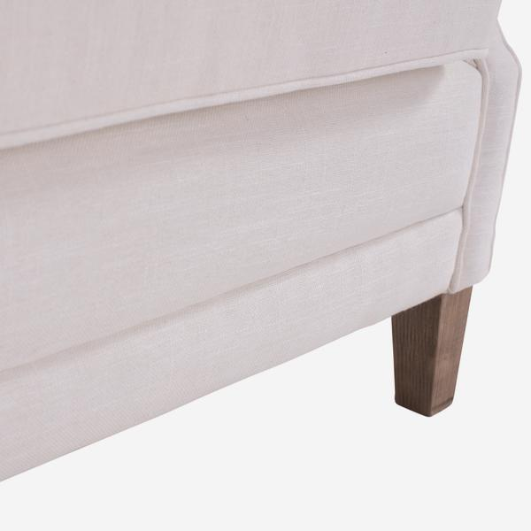 Blanche_Sofa_Ivory_Detail