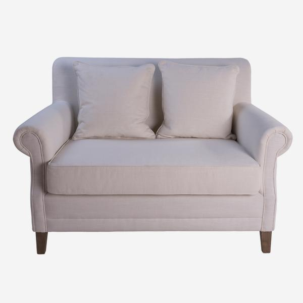 Blanche_Sofa_Ivory_Front