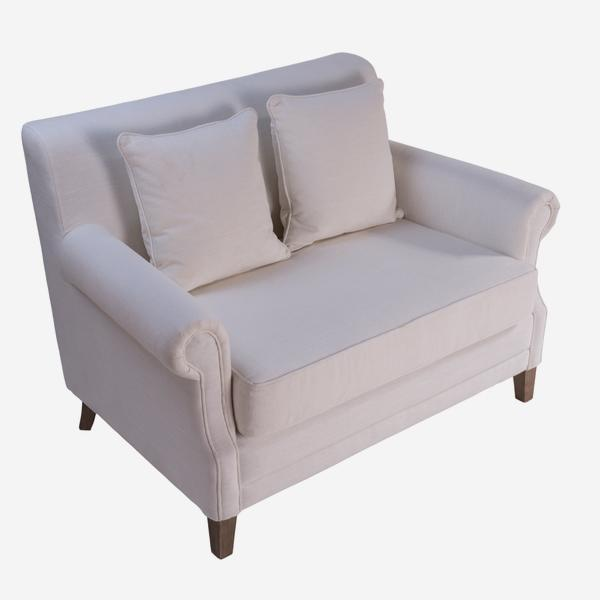 Blanche_Sofa_Ivory_Top