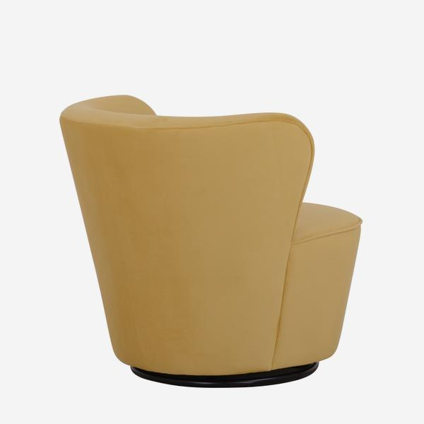 Dorothy_Swivel_Chair_Houdini_Quince_Angle