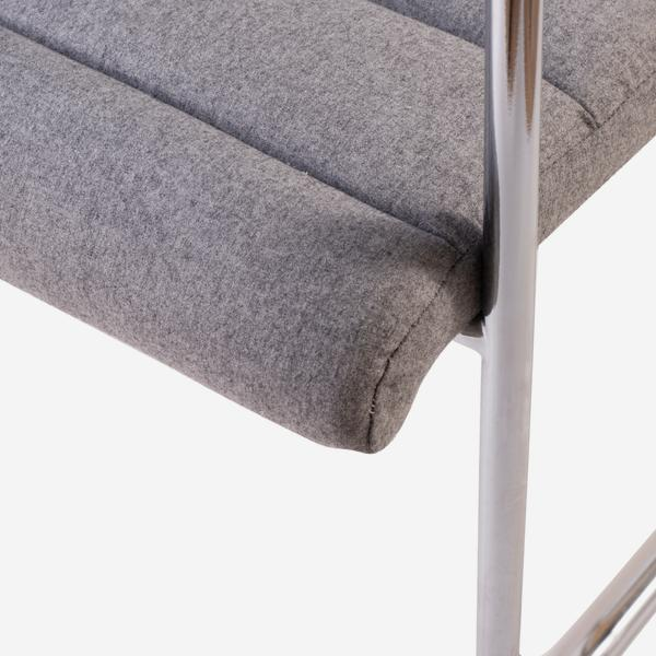 Floyd_Chair_Seat_Detail_2