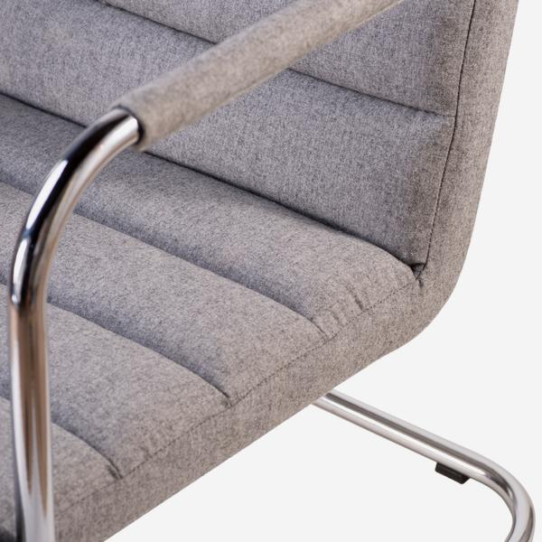 Floyd_Chair_Seat_Detail