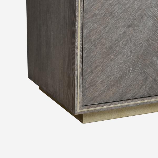 Kinvara_Cabinet_Corner_Detail