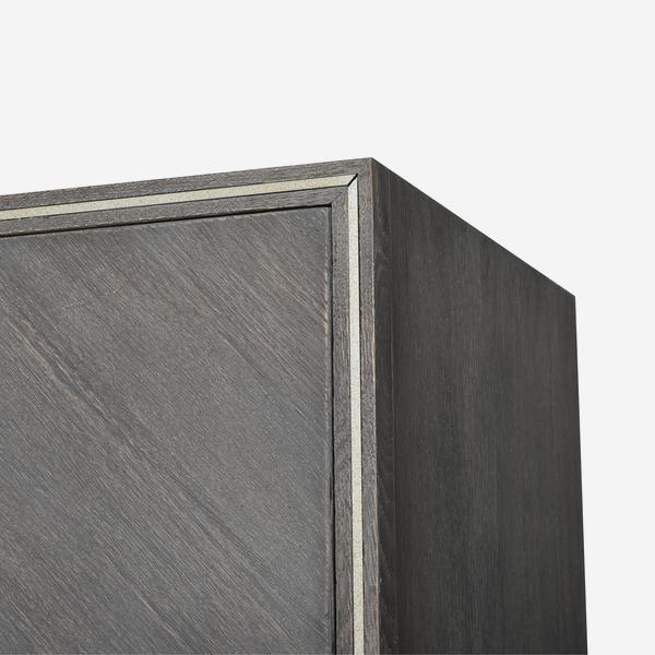 Kinvara_Cabinet_Corner