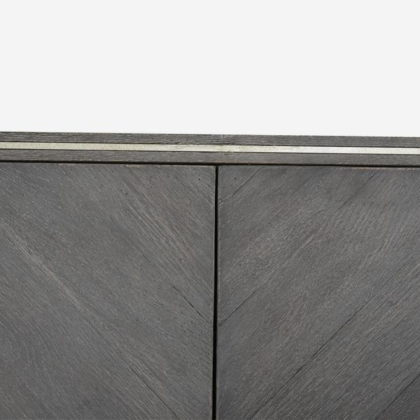 Kinvara_Cabinet_Detail