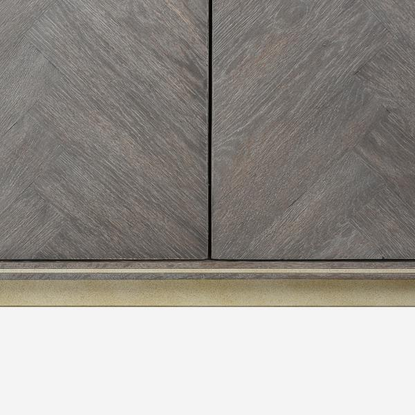 Kinvara_Cabinet_Door_Detail