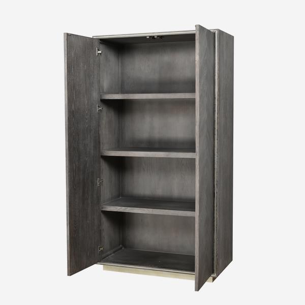 Kinvara_Cabinet_Open