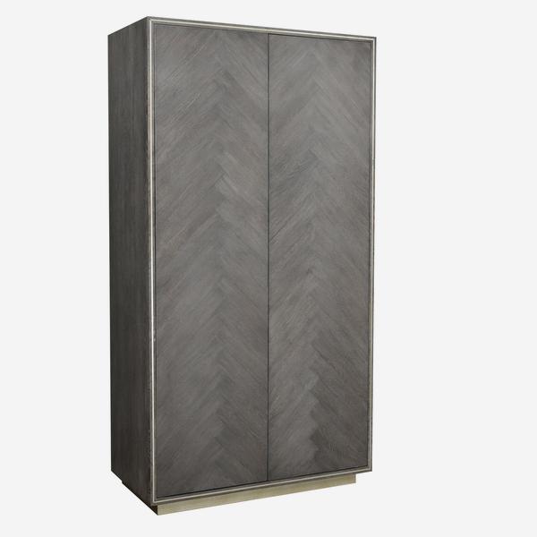 Kinvara_Cabinet