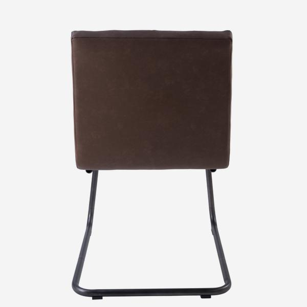 Kipling_Chair_Back
