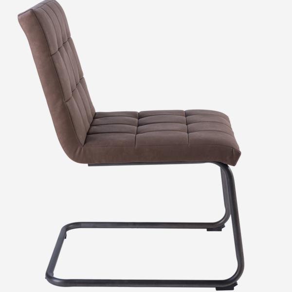 Kipling_Chair_Side