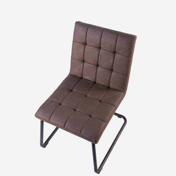Kipling_Chair_Top