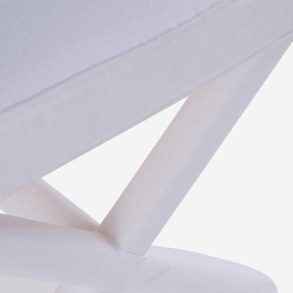 Marissa_Stool_Detail_Leg