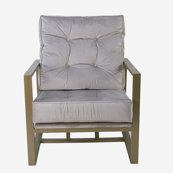 Marvin_Chair_Front