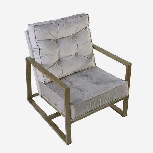 Marvin_Chair_Top