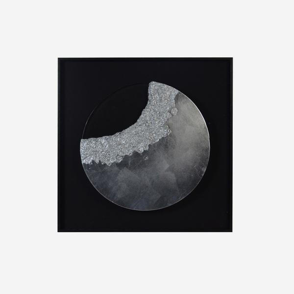 Moon_Artwork