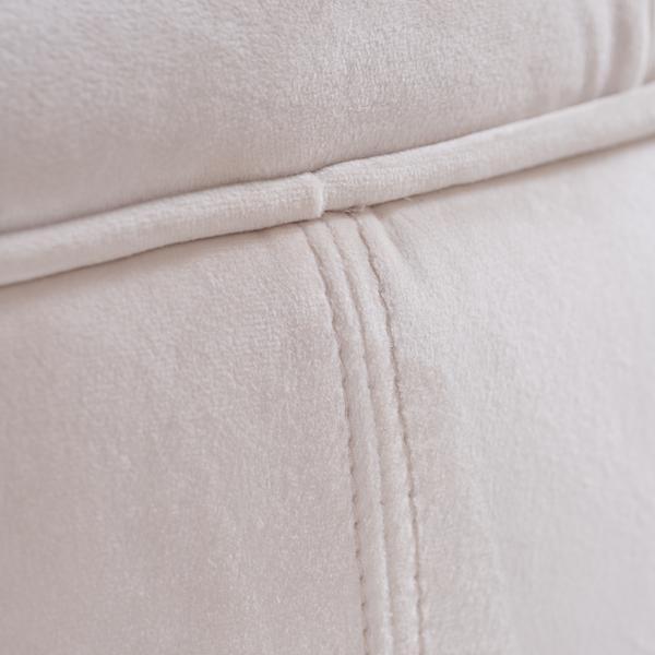 Ophelia_Ottoman_Seat_Detail