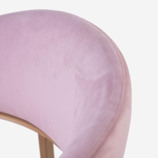 Sherry_Old_Rose_Seat_Detail