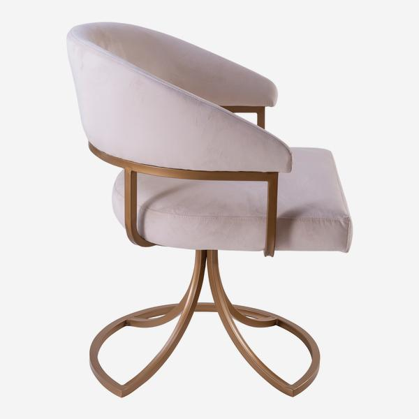 Sherry_Chair_Oyster_Side
