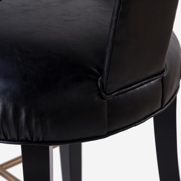 Tanner_Bar_Stool_Black_Seat